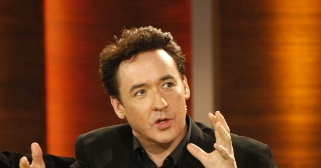 John Cusack Declares 'The Rule of Law Is Dead Unless Barr Is Impeached'