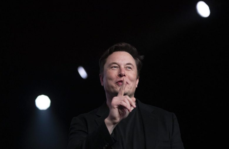 Elon Musk Isn't Crazy – He Just Timed the Housing Market Perfectly