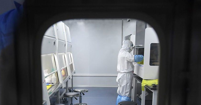 Coronavirus: Govts Fear Second Wave After Outbreaks in Germany