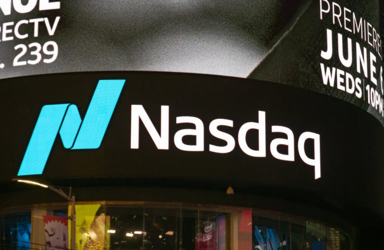 The NASDAQ Is Up 15% For The Year: Are Tech Stocks Invincible?