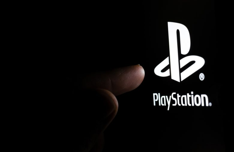 Sony's PS5 Won't Cost You $599, Even if It Costs Sony That Much