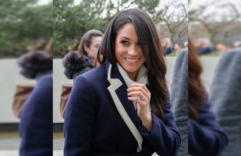 Meghan Markle Isn't a Gold-Digger: The Reason Why Is Ridiculously Obvious