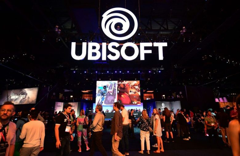 $$$: Ubisoft is Already Paywalling Assassin's Creed Valhalla Missions