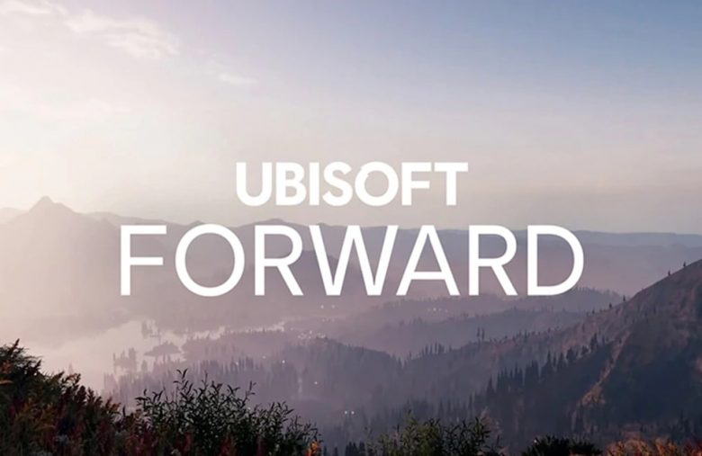 Ubisoft's 'E3-style' showcase will stream July 12th