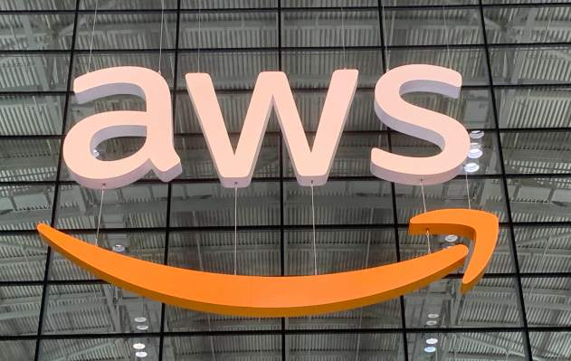 Amazon releases Kendra to solve enterprise search with AI and machine learning
