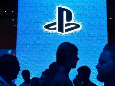 Why PS5 Maker Sony Is Laughing Off Xbox's So-Called 'Advantage'