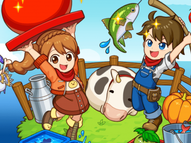 Harvest Moon: One World Game Is Coming – What Makes It so Special?