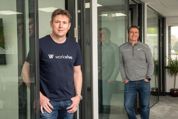 Workvivo, a platform for employee culture, raises a $16M Series A from Tiger Global