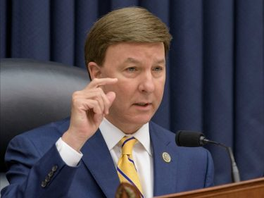 GOP Rep. Rogers: Pelosi $3 Trillion Bill About 'Keeping Her Position' — 'Silliness,' 'Socialist Propaganda'