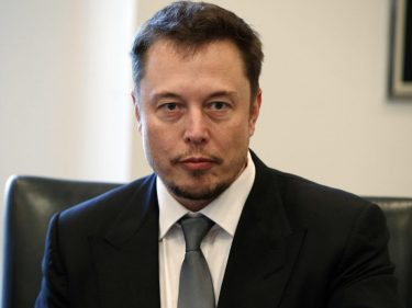 The Housing Market Is in Big Trouble – That's Why Elon Musk Is Cashing Out