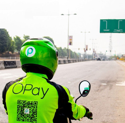 Opera's OPay still plans Africa expansion on Nigerian super app