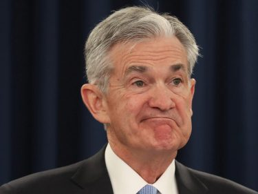Did the Fed Just Knowingly Trigger a Housing Market Crisis?