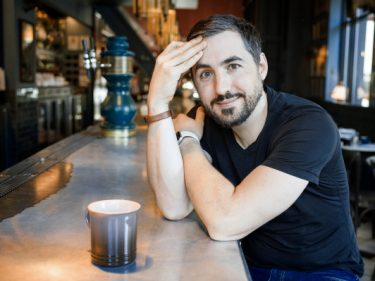 Kevin Rose on health apps, crypto, and how founders get through this time with their sanity intact