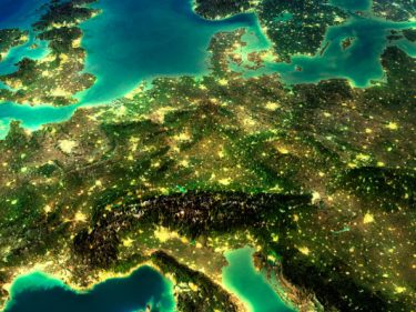How will Europe's coronavirus contacts tracing apps work across borders?
