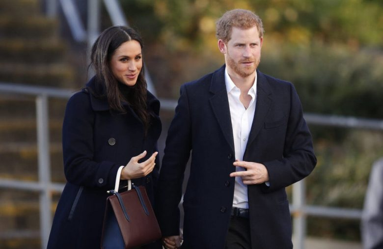 We All Know Prince Harry Will Go Home – Will Meghan Markle Join Him?
