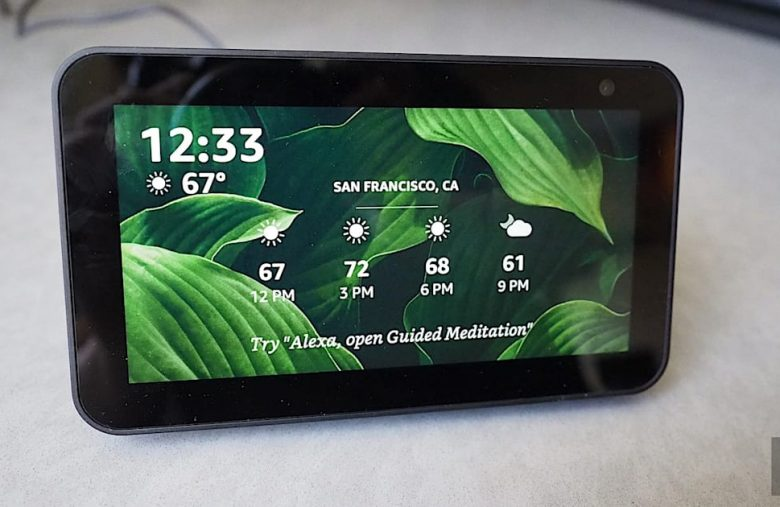 Readers tell us why the Echo Show 5 is their ideal smart display