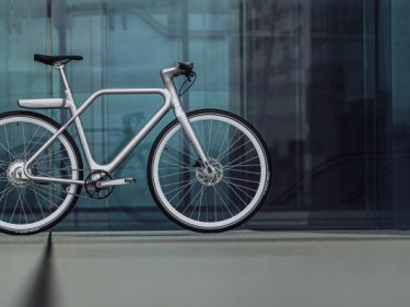 E-bike startup Angell partners with SEB for manufacturing and investment