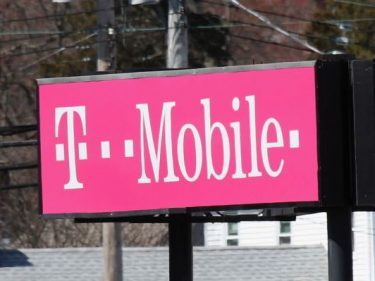 SoftBank reportedly plans to sell about $20 billion of its T-Mobile shares