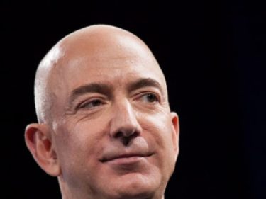 Revealed: Amazon Funding/Partners with Far-Left Hate Group Southern Poverty Law Center