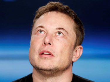 Tesla's China Data Is Horrific – Here's Why the Stock Will Still Hit New Highs