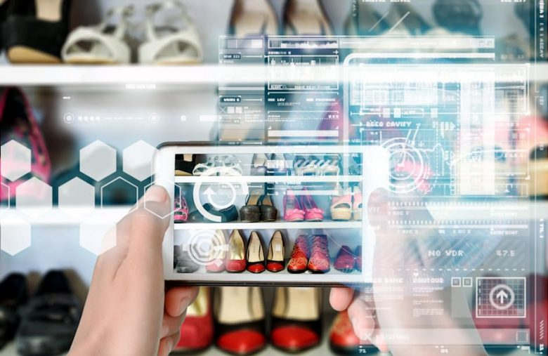 Facebook's new shopping AI knows what exactly you're looking for