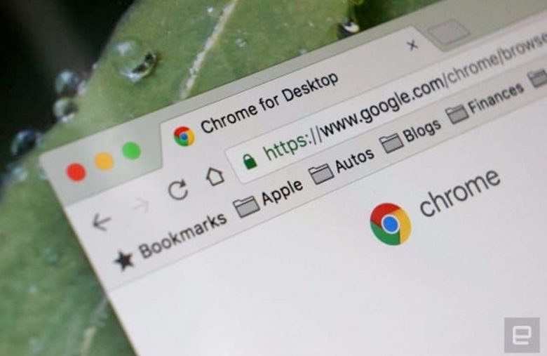 Chrome is getting more intuitive privacy and security controls