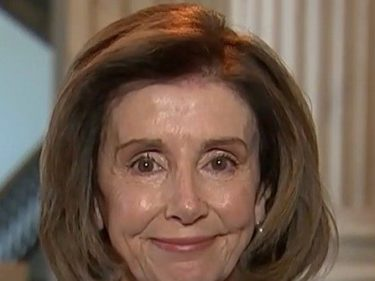 Pelosi: We'll 'Make Sure' Vote by Mail, Postal Service Funding 'Prevail' in Coronavirus Bill Negotiations