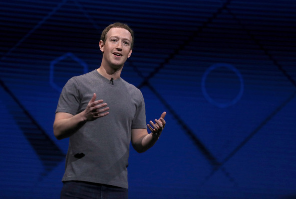 Facebook makes big remote work moves with plan for new hubs in Dallas, Denver and Atlanta