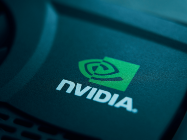 Has Nvidia's Beleaguered GeForce NOW Finally Turned a Corner?