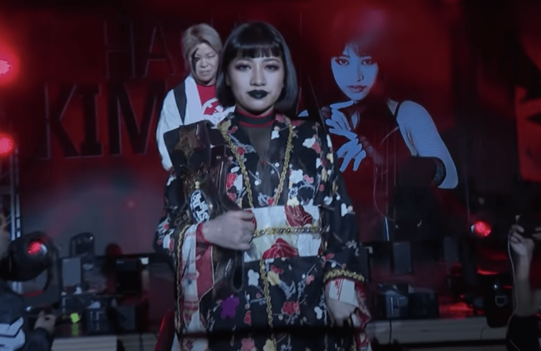 Hana Kimura's Death Proves the WWE Isn't The Only Problematic Wrestling Company