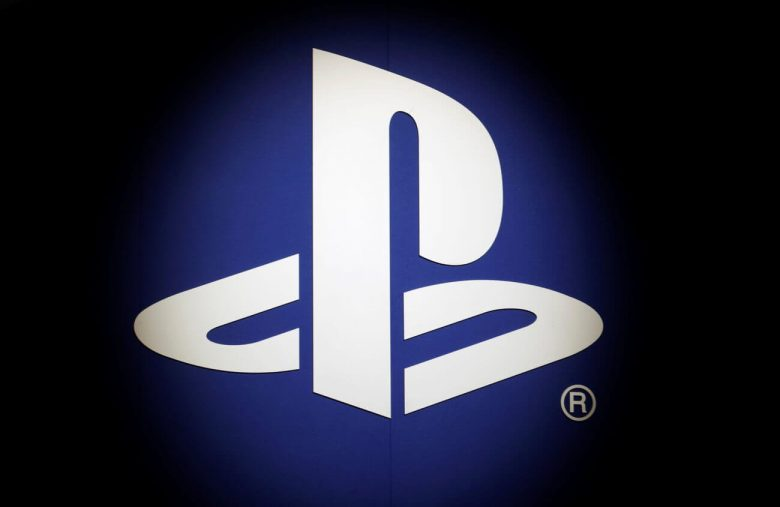 The PlayStation 5 Faces a Titanic Threat – But It's Not What You Think