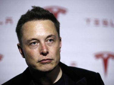 The Agony and the Ecstasy of Betting Big on Elon Musk