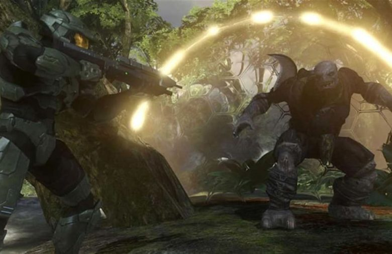'Halo 3' for PC should be ready for public testing in June
