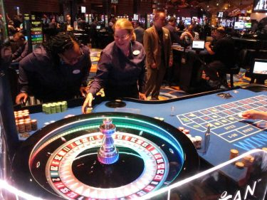 The Stock Market Has Become a Casino, Thanks to Stimulus Checks