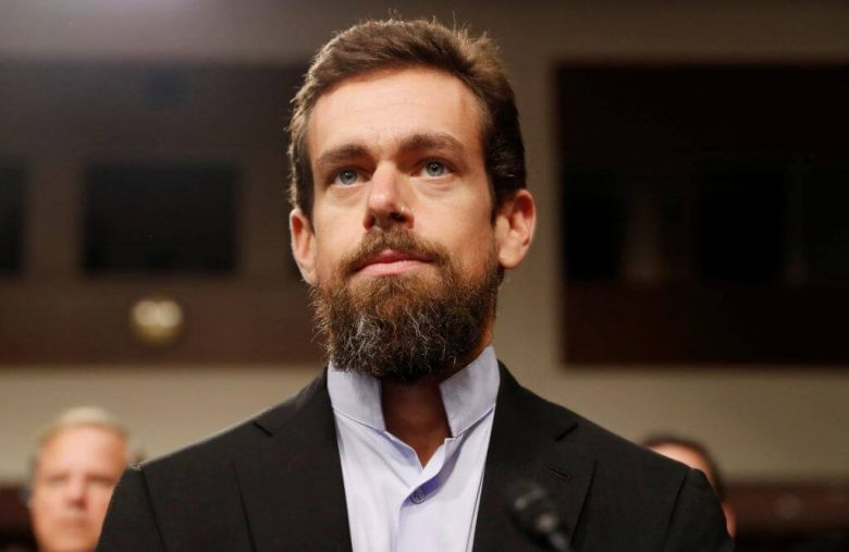 Jack Dorsey Is Now Hated By the Left & Right – Making Him the Perfect Twitter CEO