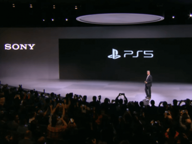 There's a Big PS5 Event Coming – But Brace for a Classic Sony Letdown