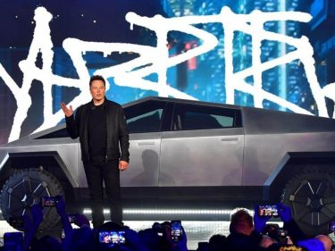 Elon Musk Is a Tech Bro Hero – Can He Woo Blue-Collar America Next?