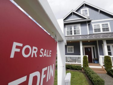 This Crucial Housing Market Stat Has Surged 54% in Six Weeks
