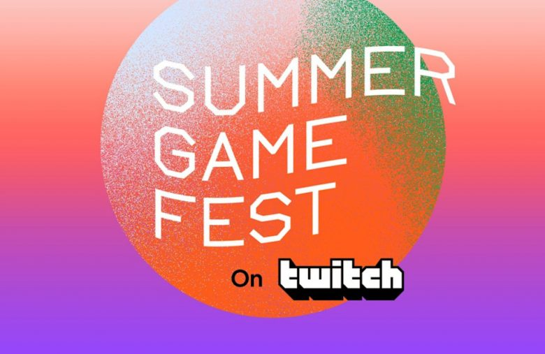 Twitch adds a news and events channel just in time for Summer Game Fest
