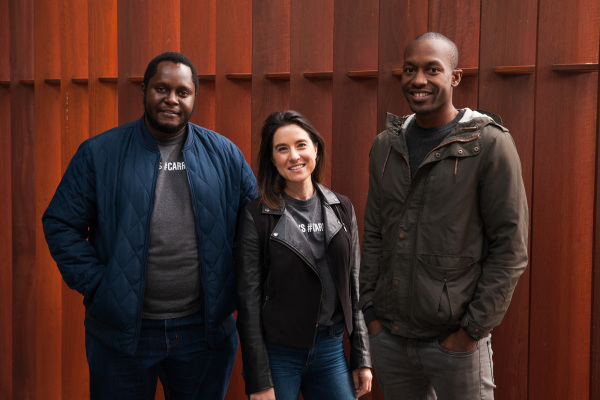 Carry1st has $4M to invest in African mobile gaming