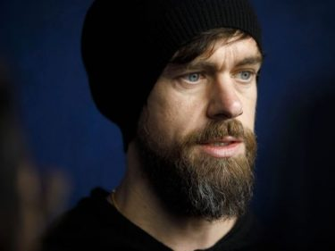 Jack Dorsey explains why Twitter fact-checked Trump's false voting claims