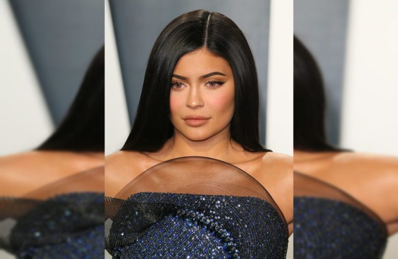 Kylie Jenner Is Getting Her Comeuppance & It's as Glorious as We Imagined