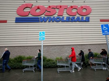Costco Is Cooking Up a Batch of Post-Pandemic Free Food Samples