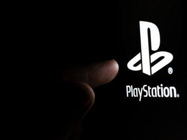 Don't Be Surprised if Sony Reveals PS5 Design Before June 3 Event