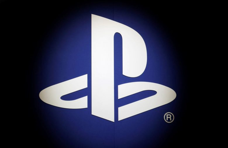 Sony's Messaging on One Key PS5 Feature Is Confusing – And We Deserve Answers
