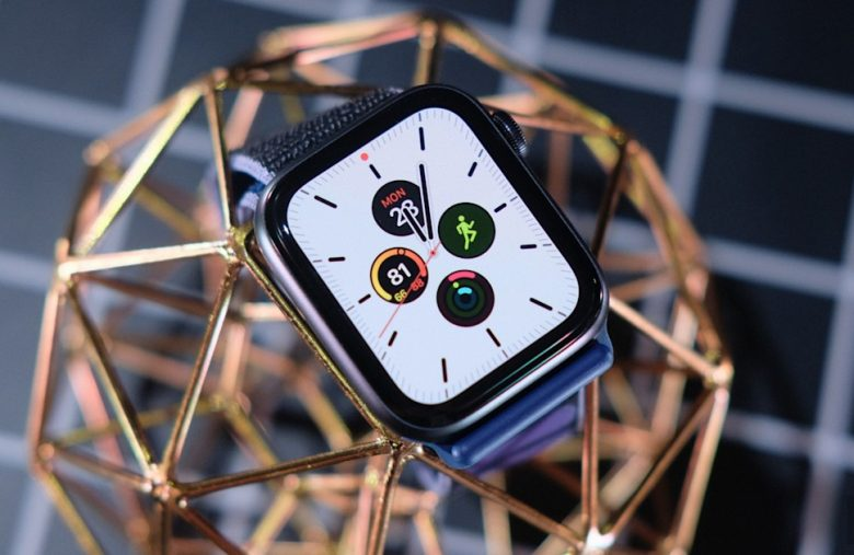 Apple Watch Series 5 is on sale for $300 at Amazon