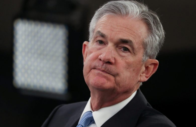 The Fed Can't Prop up the Housing Market Forever
