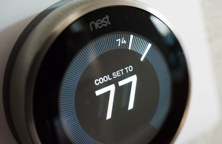 Google's advanced hacking protection comes to Nest devices