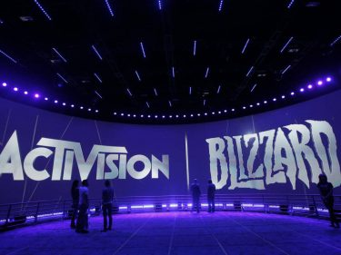 Blizzard Tweeted About Black Lives Matter – But Gamers Aren't Having It