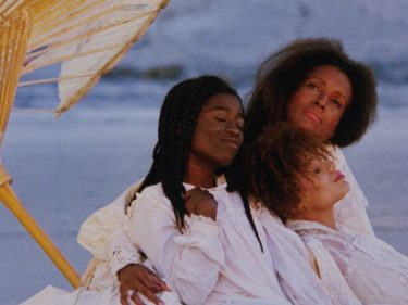 Criterion will stream notable titles by black filmmakers for free